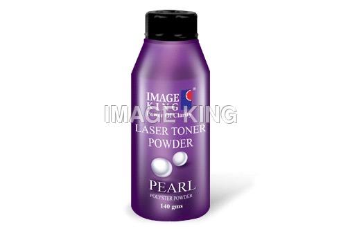 Laser Toner Powder