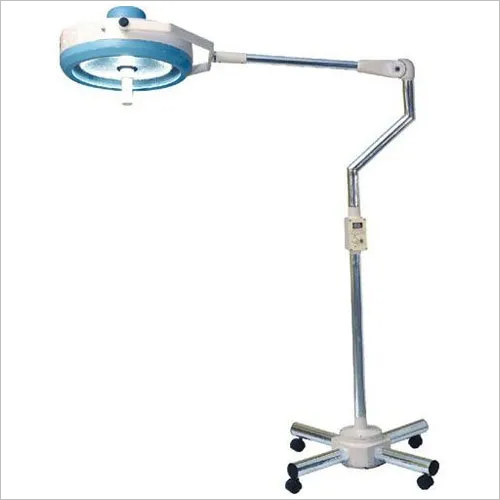 LED Operation Room Light