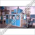 Filter Impregnation Coating Plant