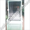 Conveyor Type Hot Plate
