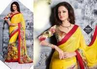 Party Wera Saree
