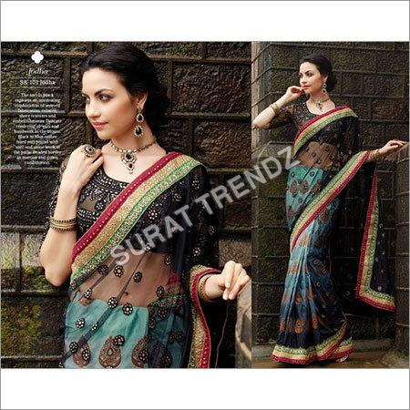kimora sarees