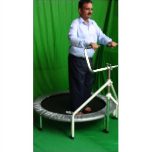 IMI 1602 TRAMPOLINE (Balance Coordination Unit,120cm):