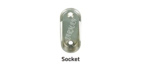 SS Socket