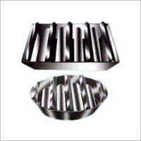 Industrial Hopper Magnets