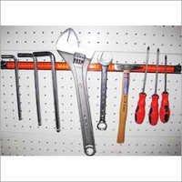 Hand Tool Magnet Hanger