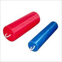 IMICO BOLSTERS / ROLLS (Set of 5):