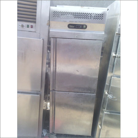 Used Catering Equipment
