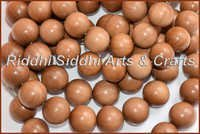 chinese prayer beads/sandalwood beads