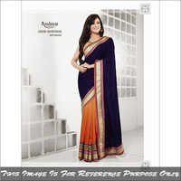 Attractive Saree