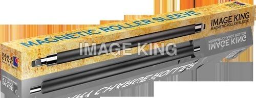 Magnetic Roller Sleeve