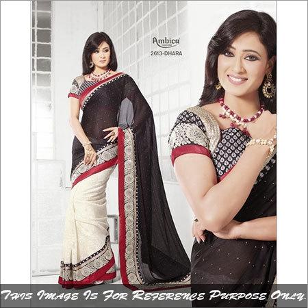 Admire Saree
