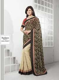 Extremely Saree