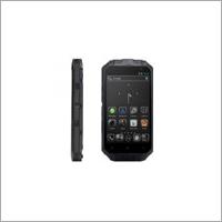 Android Quad Core Handset (IP68)