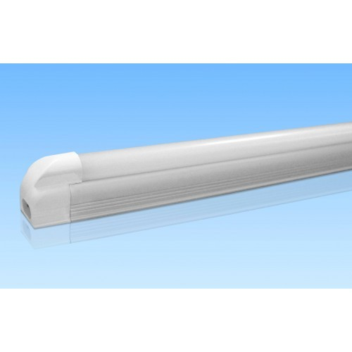 28Watt LED Tube Light