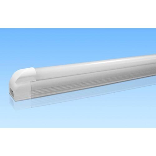 28Watt LED Tube Light