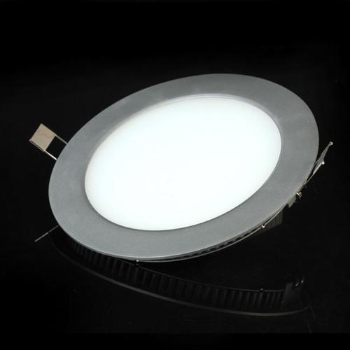 Ceiling Panel Downlight Round