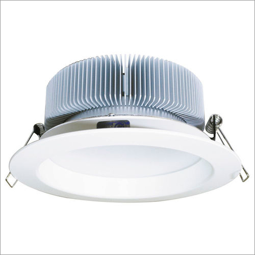 LED Slim Round Downlight