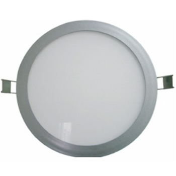 LED Round Ceiling Panel Downlight
