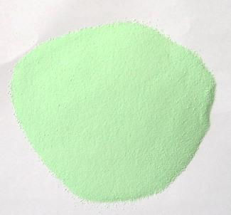 Nickel Carbonate