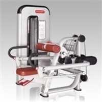 MRS-007 Triceps Press