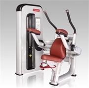 MRS-010 Abdominal Machine