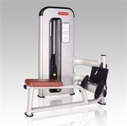MRS-012A Seated Horizontal Pully