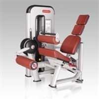 MRS-013 Seated Leg Curl