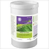 Guano Foliar Fertilizer