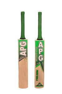 APG Selected Willow Cricket Bat (PINDIWALA®)