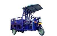 E - Cart Model