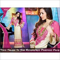 Indian Partywear Salwar Kameez