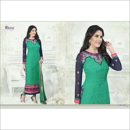 Design colour suit