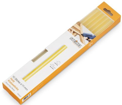 Wood Glue Sticks