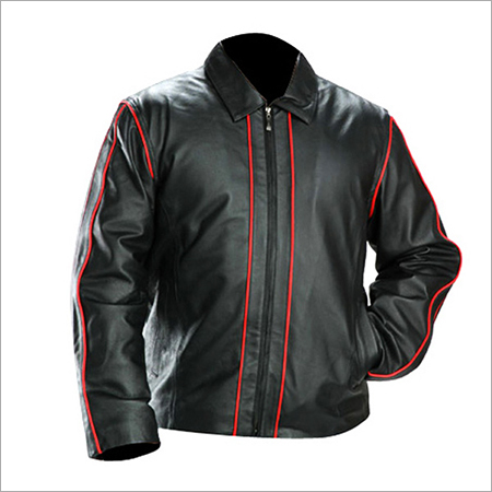 Stylish Mens Jacket