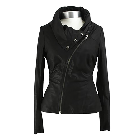 Stylish Womens Jacket