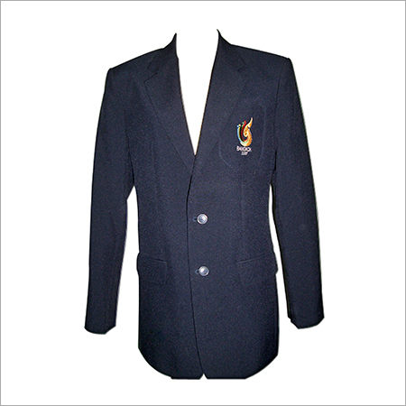Uniform Garments