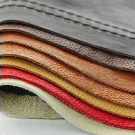 PU Leather cloth