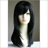 Herbal Henna Hair Colour