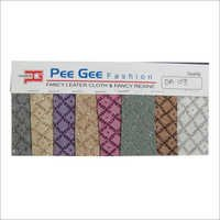 Belly Fabric