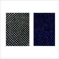 Glitter Garment Fabric