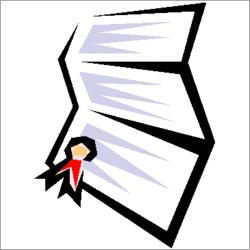 Indos Certificate