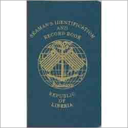 Liberian Certification Services
