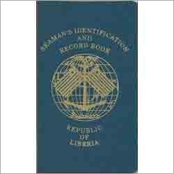 Liberian Certification