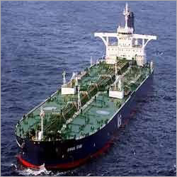 Oil Tanker Familiarization Course