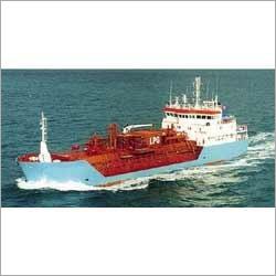Dangerous Cargo Endorsements Services