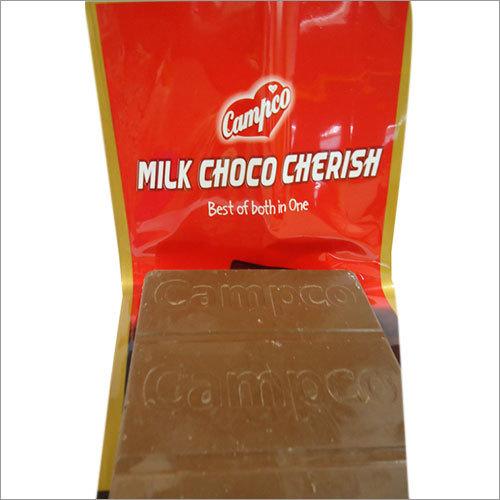Milk Compound(Milk Choco Cherish)