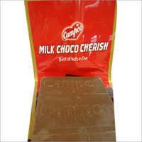 Milk Compound(Milk Choco Cherish)