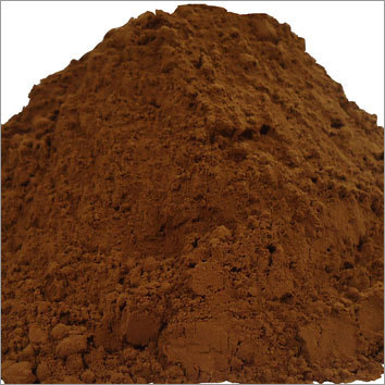 Cocoa Powder (AHF)