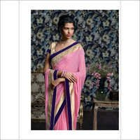 Bridal Heavy Saree